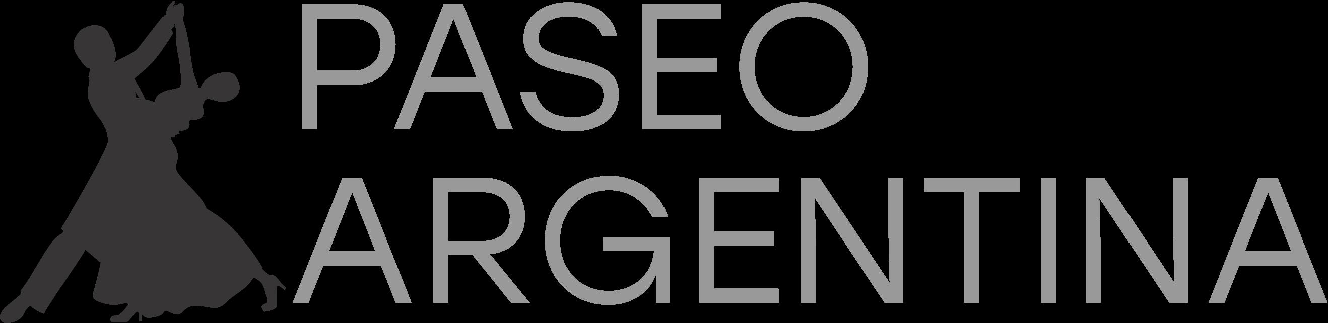 Paseo Argentina | Travel Technology Partner